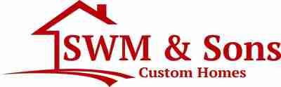 SWM Builders