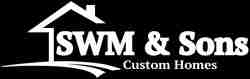SWM & Sons Mobile Logo 250x79